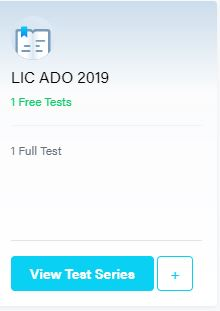 Testbook-LIC-ADO-Mock-Test-Review-BTS