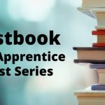 Testbook SBI Apprentice Test Series Review – Check Detailed Analysis!