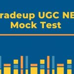 Gradeup UGC NET Mock Test Review- 2.1 Out of 5!